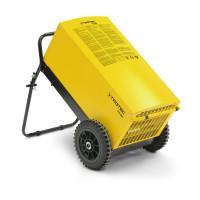 TTK-800-01
