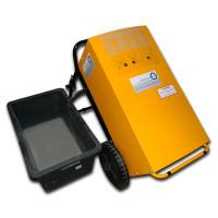 bautrockner-griem-ttk-800-02-mieten